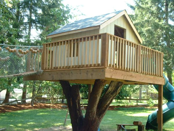 treehouse5-11-06 006