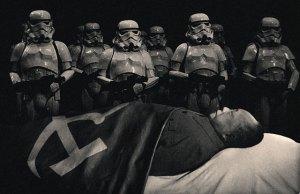 mao-stormtroopers