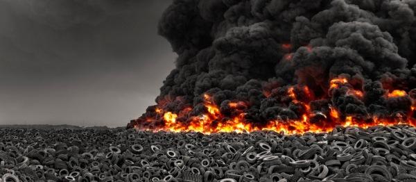 tire-fire21