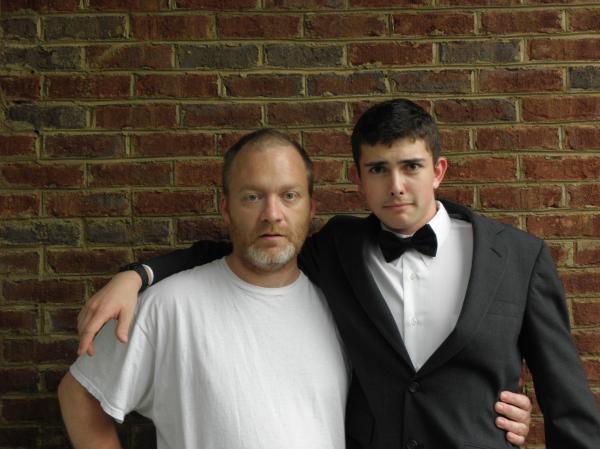 tom and brett