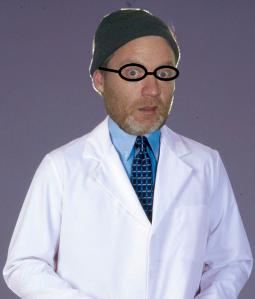 doctortom