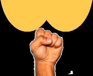 ass fister