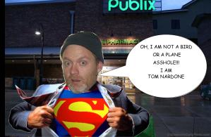 publix-super