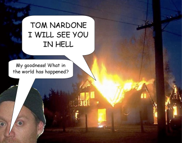 tomfire