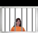 yvonne in prison