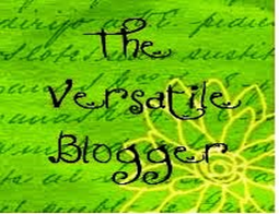 versitle-blogger-award-tom-nardone