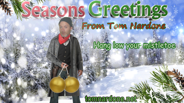 tom-nardone-christmas