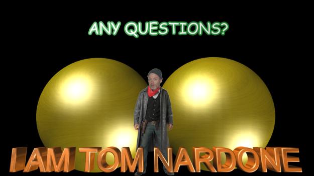 Tom-nardone-ADHD-1