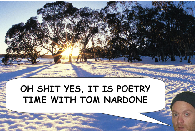 tom-nardone-poetry