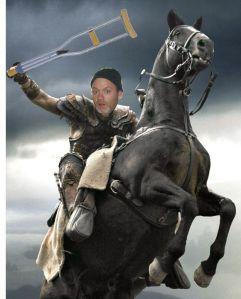 tom-nardone-horse